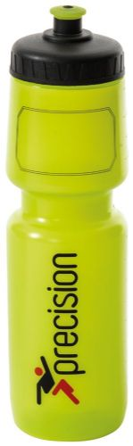 Precision Water Bottle 750ml - Green